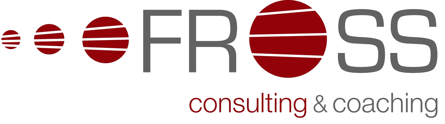 Fross Consulting